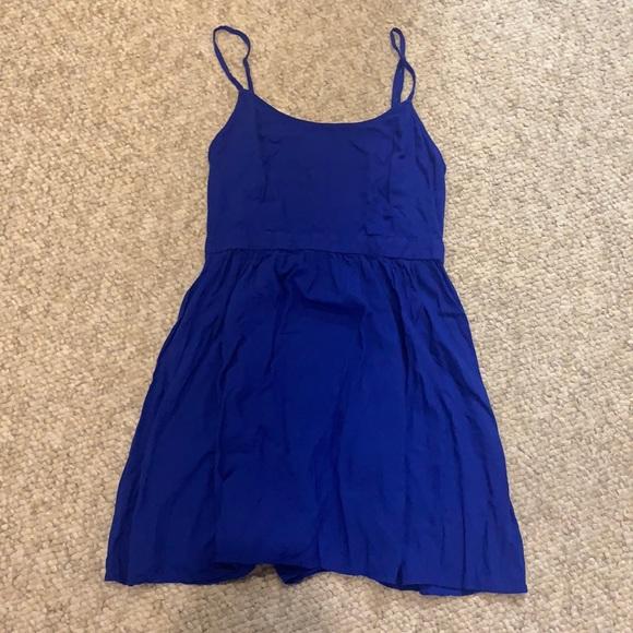 AE Dress
